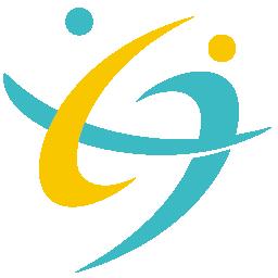 波多野工務店のロゴのイメージ